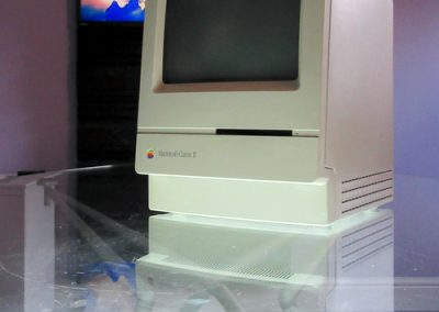 Photo:Mac Classic