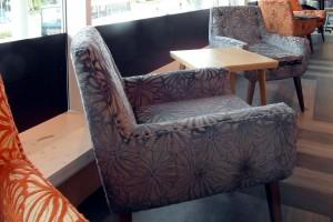 H+H-hvnt-seating-3441