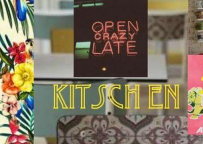 Kitzchen image board 3