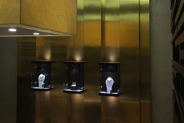 Pravins VIP jewellery boxes & Screen copy
