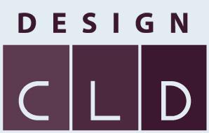 Design CLD